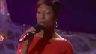 American Idol Season 3 Top 9 Elton John Medley