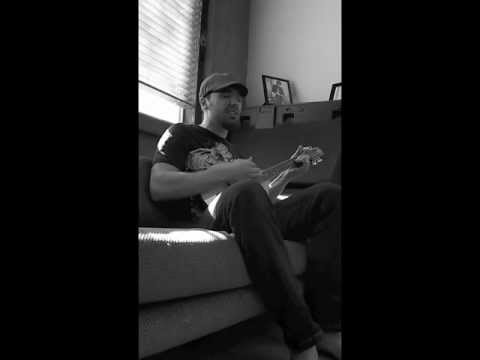 Mark Mueller -