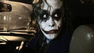 The Joker Blogs - Road Trip (13)