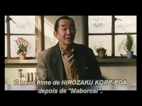 Trailer do filme Depois da Vida