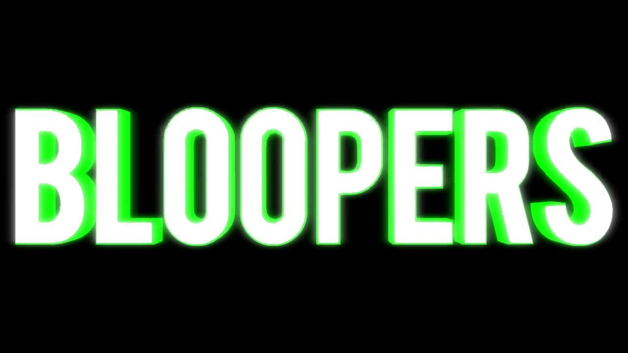 Bloopers naked (42 gallery), leaked Boobs, Instagram, cleavage 2015