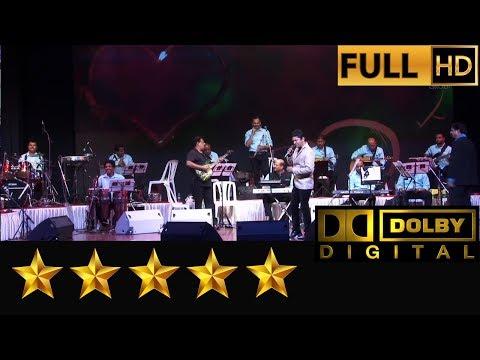 Hemantkumar Musical Group presents O Mere Dil ke Chain by Alok Katdare