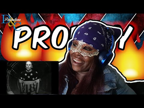 PROPER RAVE TUNE😎 | The Prodigy - Firestarter (Official Video) Reaction