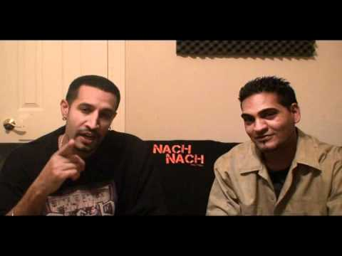 Popular Videos - Kamla Punjabi