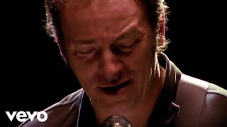 Download Bruce Springsteen - If I Should Fall Behind MP3 song and Music Video