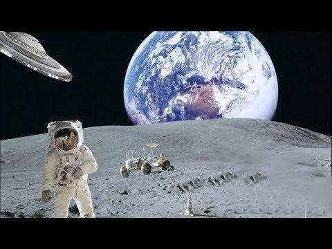 NASA चाँद पर दोबारा क्यों नहीं गया   Why Hasn't NASA Returned To The Moon?