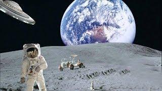 NASA चाँद पर दोबारा क्यों नहीं गया | Why Hasn