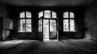 Play The House of House (Thomas Schumacher Remix)