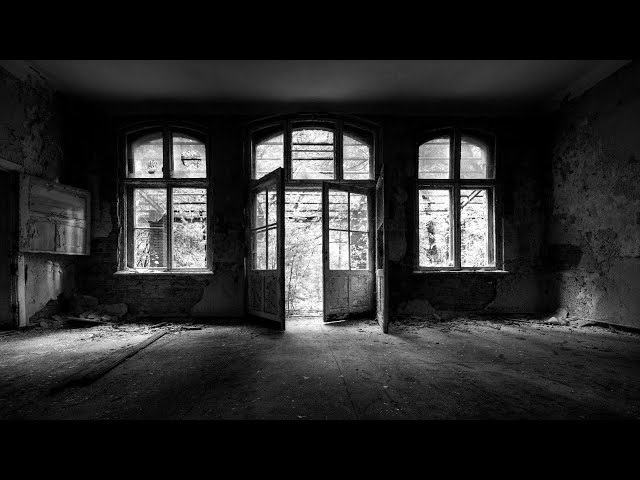 Cherrymoon Trax - The House of House (Thomas Schumacher Remix)
