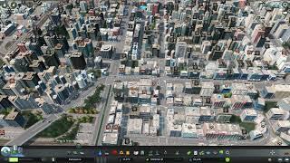 - Cities: Skylines S07E109