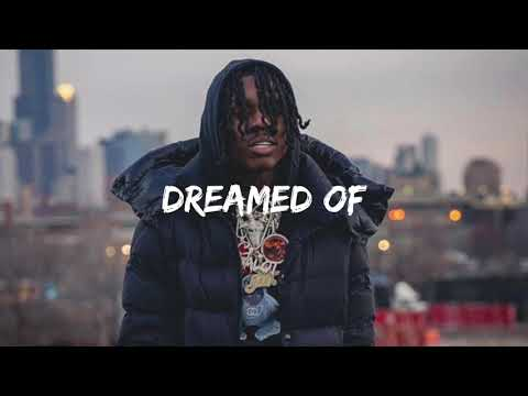 "[FREE] Polo G Type Beat x King Von Type Beat | ""Dreamed Of"" 
