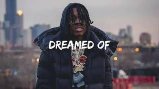 [FREE] Polo G Type Beat x King Von Type Beat | Dreamed Of | Piano Type Beat