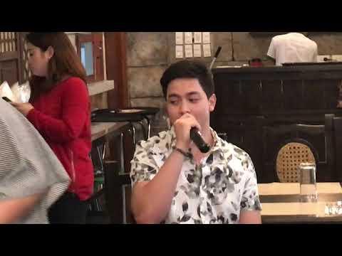 Alden Richards: Nagbigay ng Update sa kanila ni Maine Mendoza at projects niya sa 2018