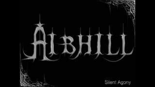 Aibhill - Silent Agony