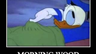 Play Morning Wood