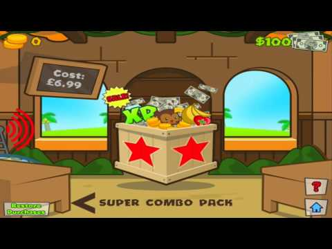 Bloons td 5 hacked unlimited money unblocked myideasbedroom com
