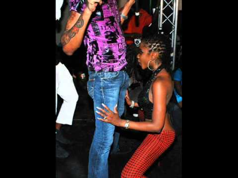 Vybz Kartel - Freaky Gyal ( April 2011)