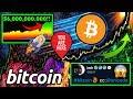 UK Gov Bullish On CRYPTO in 2020 Budget Plan! - AmeriCoin - Bitcoin Ethereum XRP