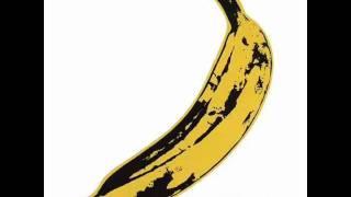 Velvet Underground - Waiting For The Man (lyrics)