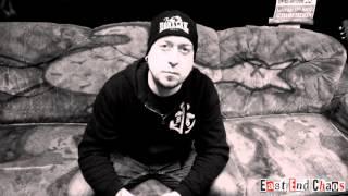 Zweites offizielles Video mit dem ersten Lied von East End Chaos - ...