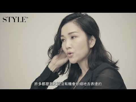 【Style by Be 謝安琪專訪】受Juno誠意打動復出(上集)