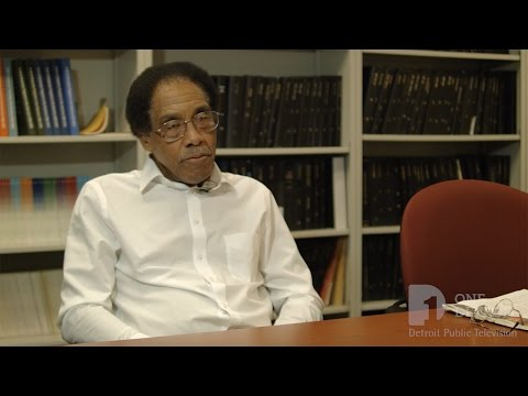 The History of Housing Segregation in Detroit | DJC Clip