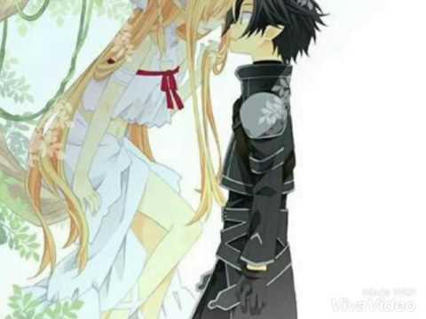 Красивые картинки (аниме)