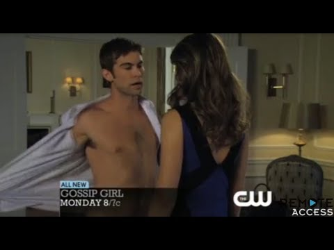 gossip girl 5x21 promo   nate and diana back on   youtube