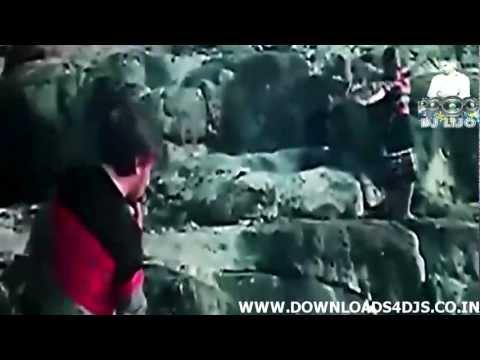 DJ LIJO : TERI MERI PREM KAHANI ( HARMONIES MIX )