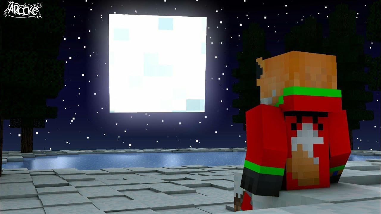 Minecraft Xbox One Custom Skins! - YouTube Xbox One Skins Minecraft