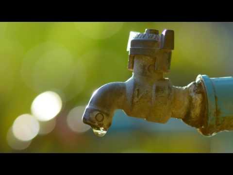 Virginia Well Water Testing