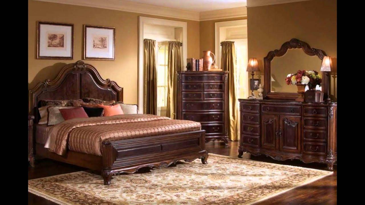 Macys Furniture Macys Furniture Outlet Macys Outdoor