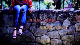 Maya Karin - Bintang Syurga [OFFICIAL LYRIC VIDEO]
