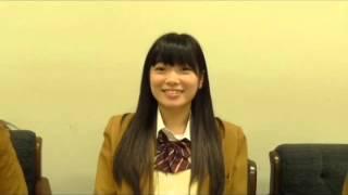 山田みずほ卒業SP.