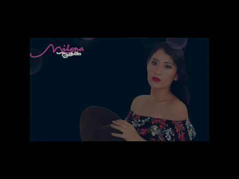 Milena Benites - Otro Pa' Que Te Reemplace (Karaoke)