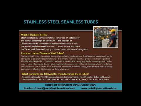 t316l stainless sanitary tubing