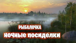 Витёк на Рыбалке ► Русская рыбалка 4 ► Турнир Плотва