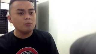 Abaddon - Isang Buhay Pt.2 (Teaser)