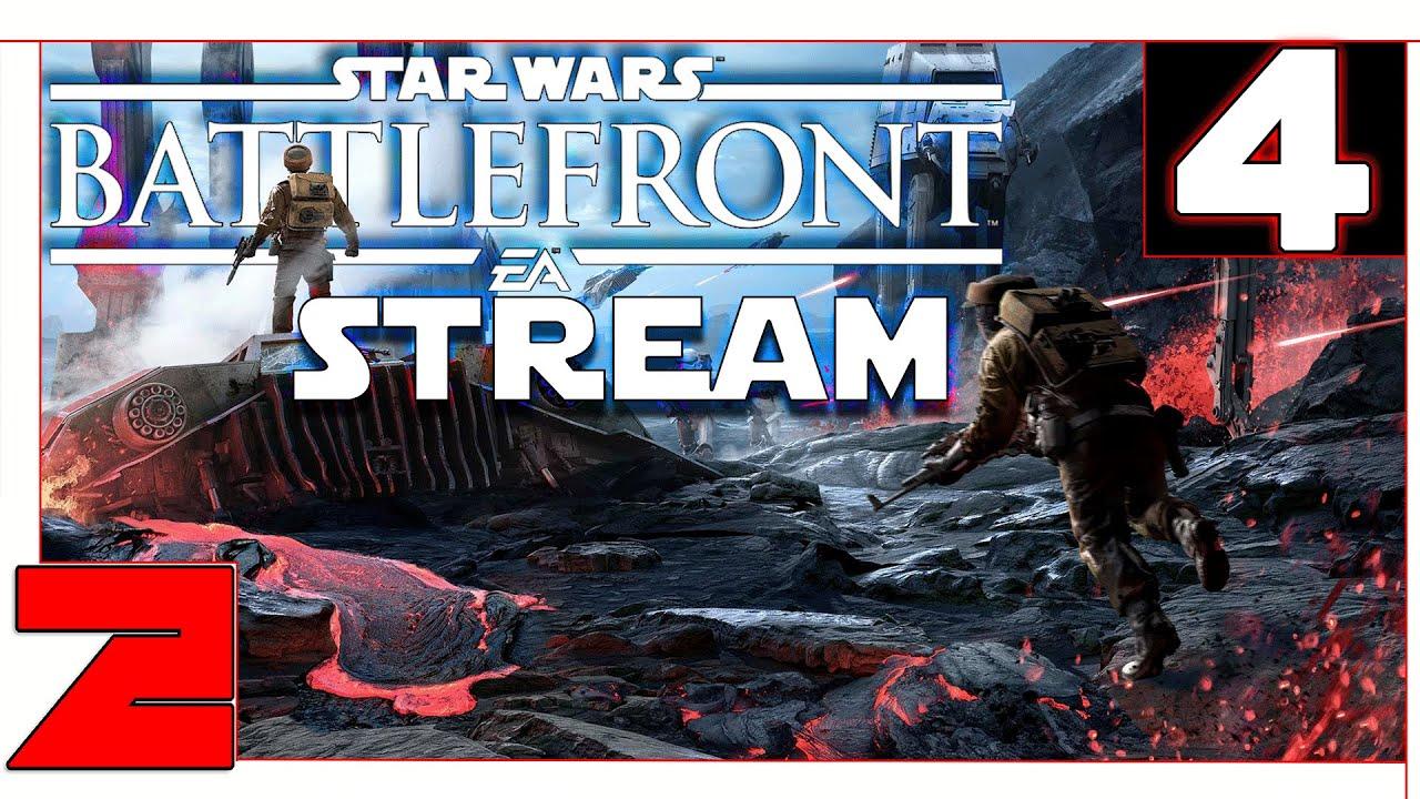 Star Wars A New Hope Stream