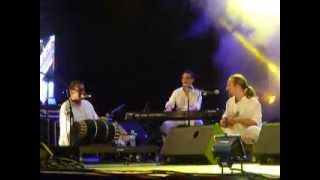 Penang World Music Festival 2013 - AkashA (Malaysia) - 2