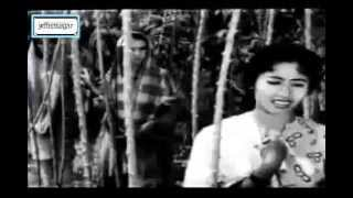 OST Sri Mersing 1961 - Damak