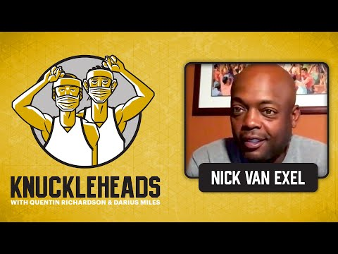 nick-the-quick-joins-q-and-d-|-knuckleheads-quarantine:-e12-|-the-players'-tribune