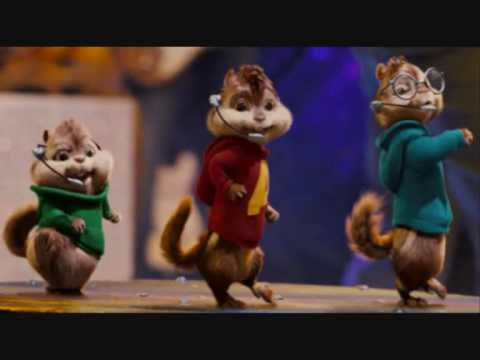 30 Seconds To Mars  Closer To The Edge  Chipmunk Version + DOWNLOADLINK