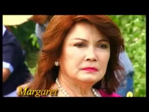 Walang Hanggan, Ms Helen Gamboa and Ms Susan Roces