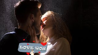 Download lagu Love Songs of The 70s, 80s, 90s💖Most Old Beautiful Love Songs 80's 90's 💖Romantic Sax, Guitar, Piano