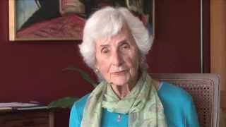 Eva Menkin:   Nazi Germany to Dayton, Ohio