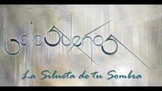 Bajos Sueños - La Silueta de tu Sombra