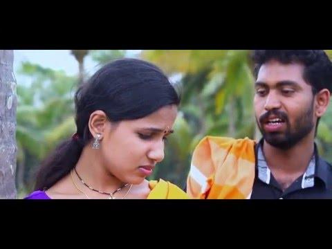 Karivalakal The Pain Of Love   New Release Malayalam Short Film  Latest Short Film 2016
