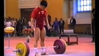 Чемпионат СНГ-1992