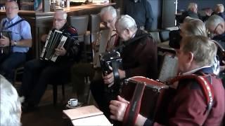 2e Accordeon & Harmonica dag Mansier Oudleusen